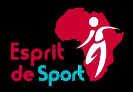 Esprit de Sport